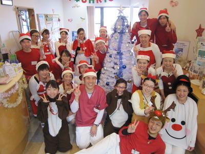 クリスマス集合写真.JPG