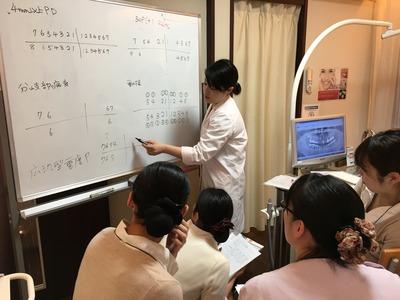 本院医ブログ010606.JPG