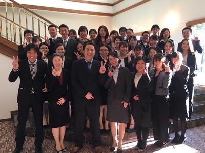 0106院内ブログ3.JPG