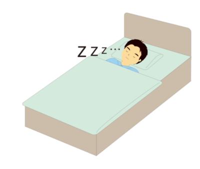 睡眠時無呼吸.png