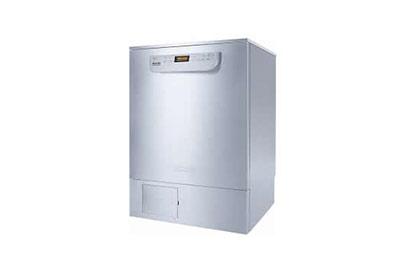 業務用空気清浄装置